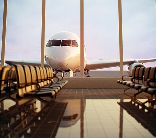 فندق مطار أبوظبي - بريمير إن