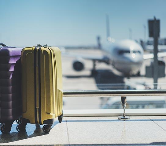 بريمير إن مطار دبي الدولي