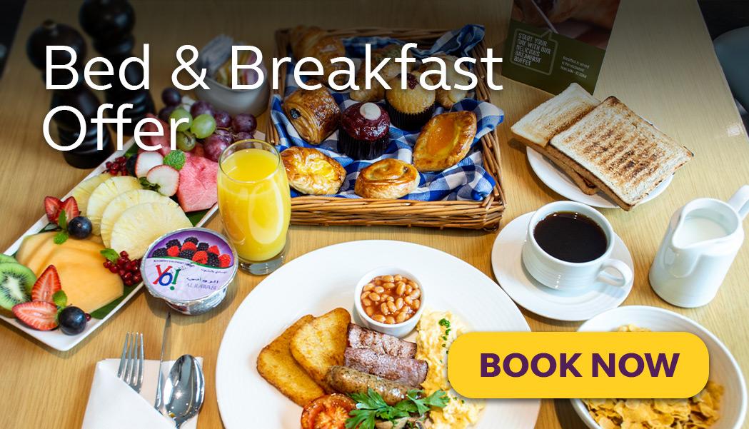فندق بريمير إن - مجمع دبي للاستثمار