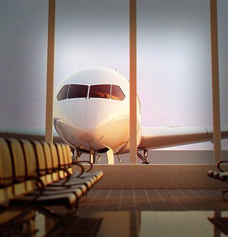 فندق بريمير إن - مطار أبوظبي الدولي