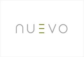 مطعم نويفو