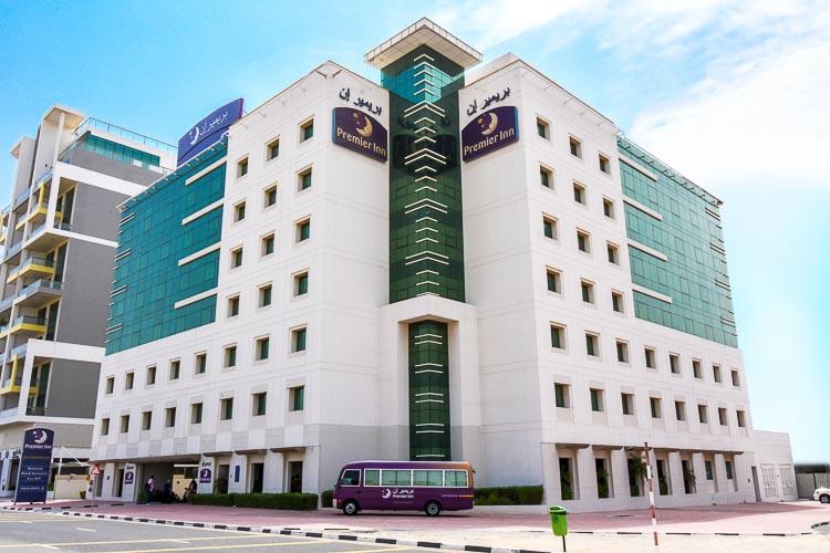 Дубай сити премьер отель дом на тенерифе на берегу моря