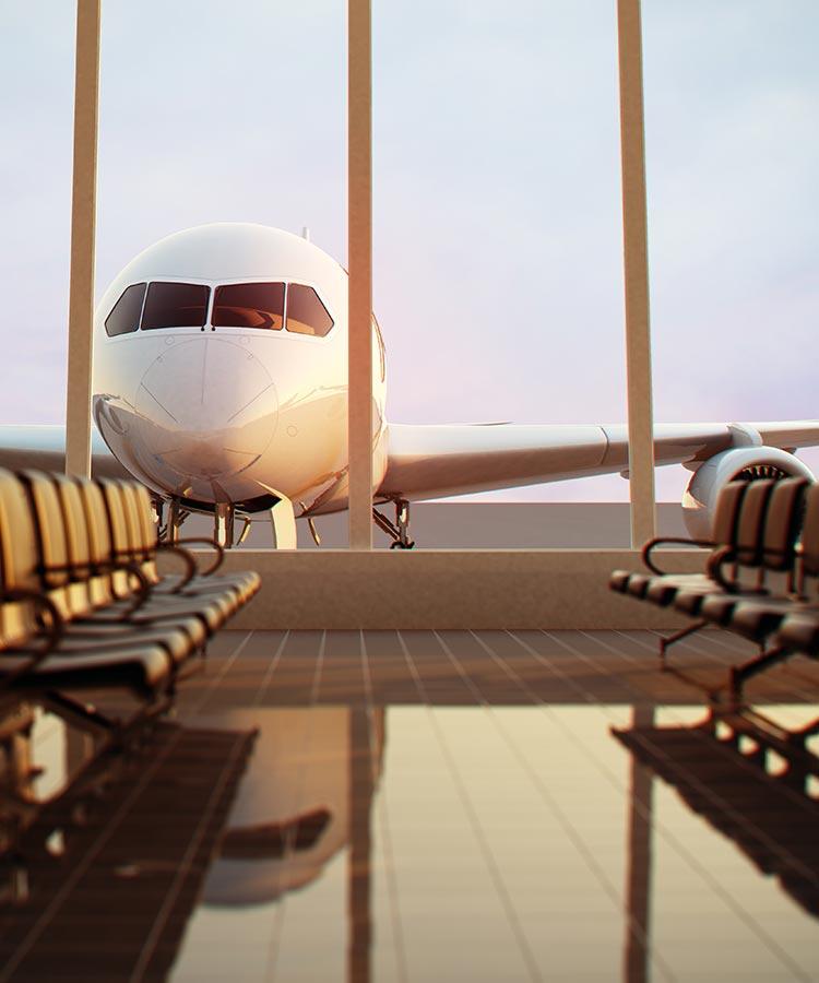 Abu dhabi international airport hotel starting aed180 for International decor company abu dhabi