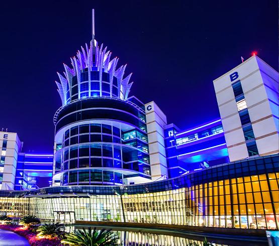 Дубай сити премьер отель купить дом на рубеже