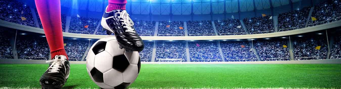 image of fifa world cup stadium abu dhabi