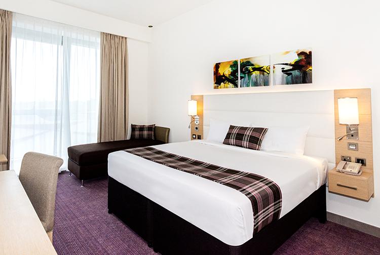 dragon mart hotel dubai