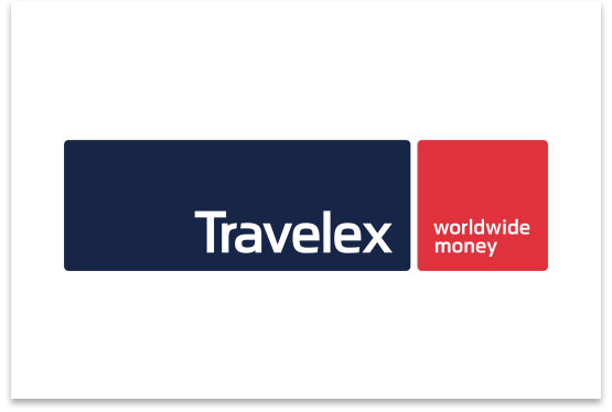 Commission On Transactions At Travelex
